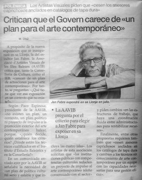noticiaultimahora